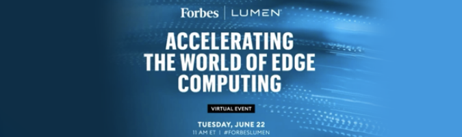 Optimized business scalability with edge computing
