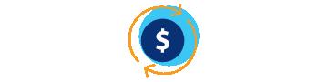 Minimize operational costs