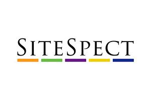 Sitespect