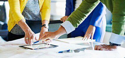 Einzelheiten zur Verarbeitung für Produkte und Services