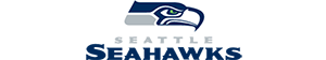 Upgrading the Seattle Seahawks network infrastructure