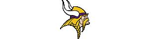 Minnesota Vikings score with state-of-the-art in-stadium network