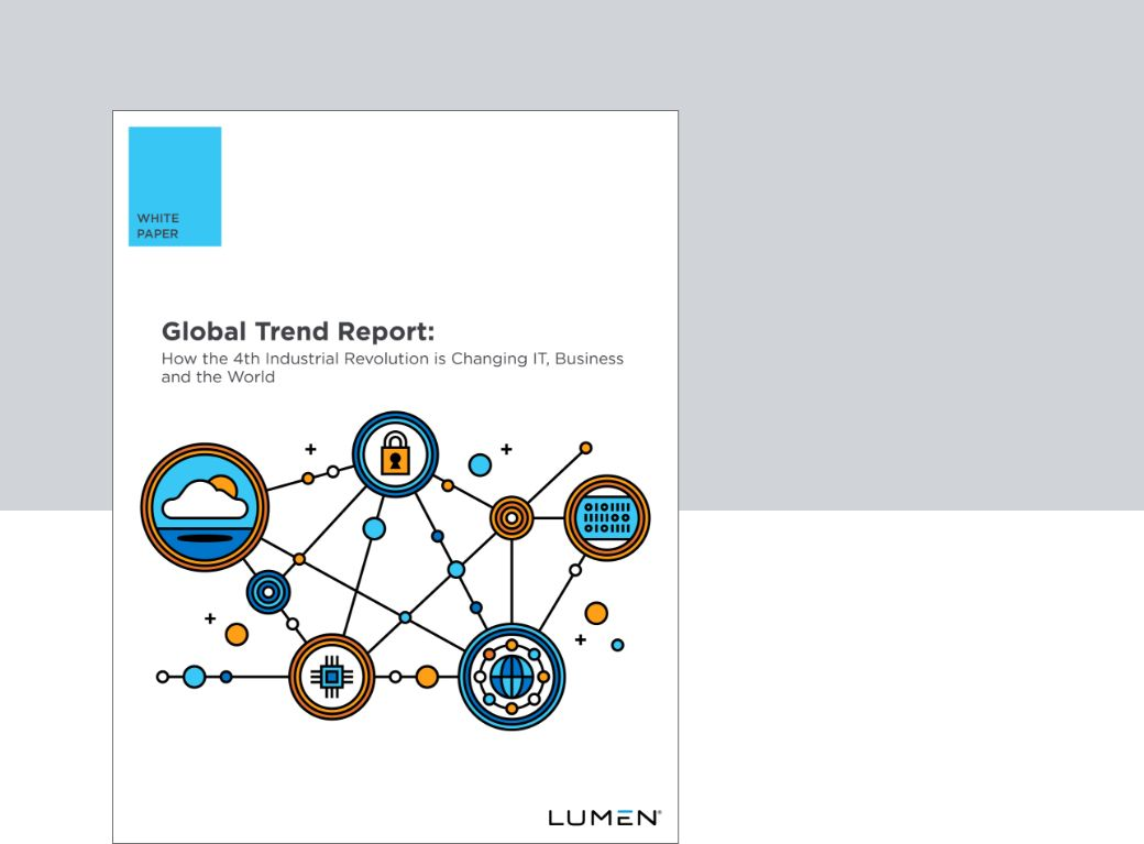 Global Trend Report