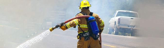 Navigating the journey to next generation 9-1-1