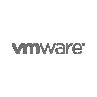 Logotipo de VMware
