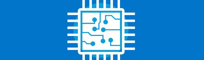 Edge computing de vanguardia