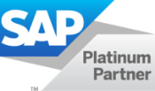 Deep SAP expertise