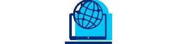 Business-grade IP reliability