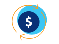 Manage costs on your terms