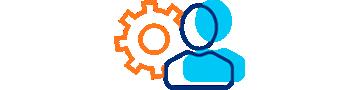 Deep SAP and analytics expertise