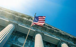 Transforming Government Operations with Edge