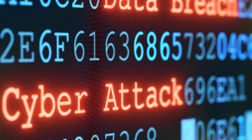 Establishing a secure network